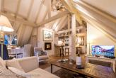 White Stork***** - Outstanding Luxury Gite 2 pers.