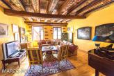 Luxury Gite for 6 in Riquewihr Alsace