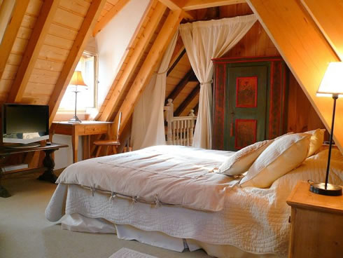 Remparts de riquewihr ferienwohnungen an der weinstrasse Chambre d hote de charme strasbourg